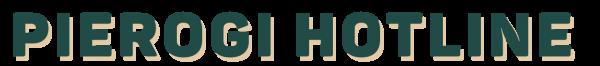 Pierogi hotline heidelberg